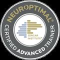 Neurofeedback dynamique nantes