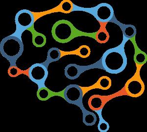 Améliorer Les Capacités De Votre Cerveau, Entrainement De Cerveau Nantes