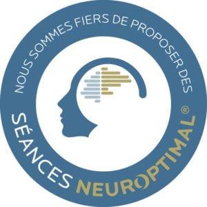 Le Neurofeedback dynamique