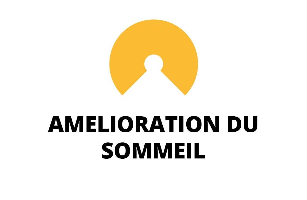 Solution pour améliorer son sommeil à Nantes