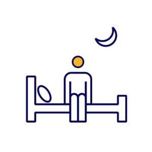 améliorer son sommeil à Nantes