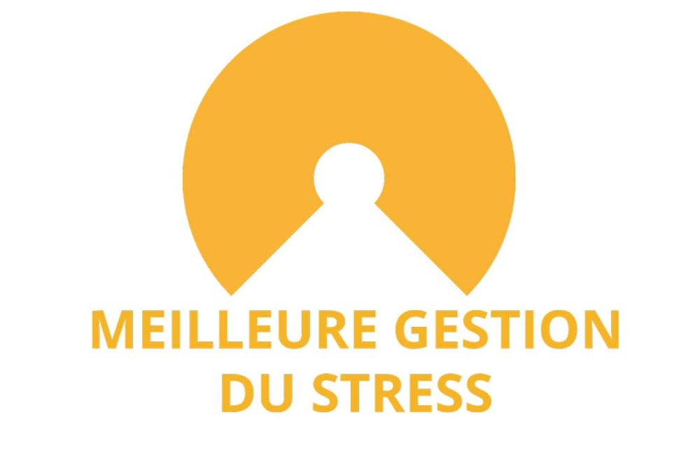 meilleure gestion du stress nantes