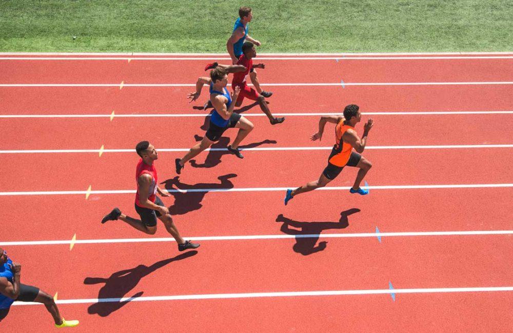performance sportive nantes, améliorer les capacités de votre cerveau