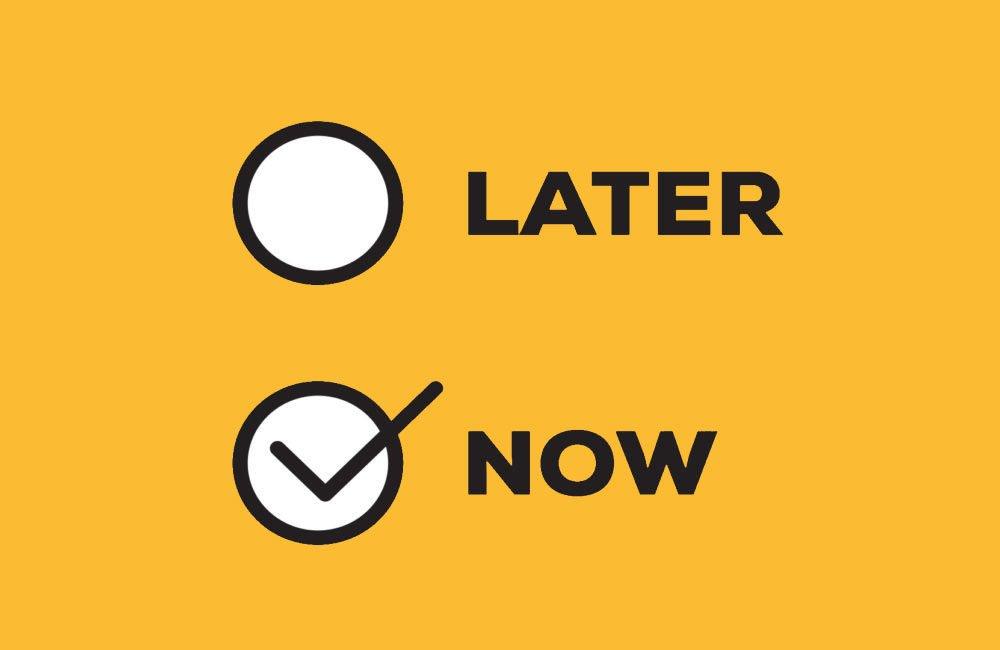 procrastination nantes, améliorer les capacités de votre cerveau